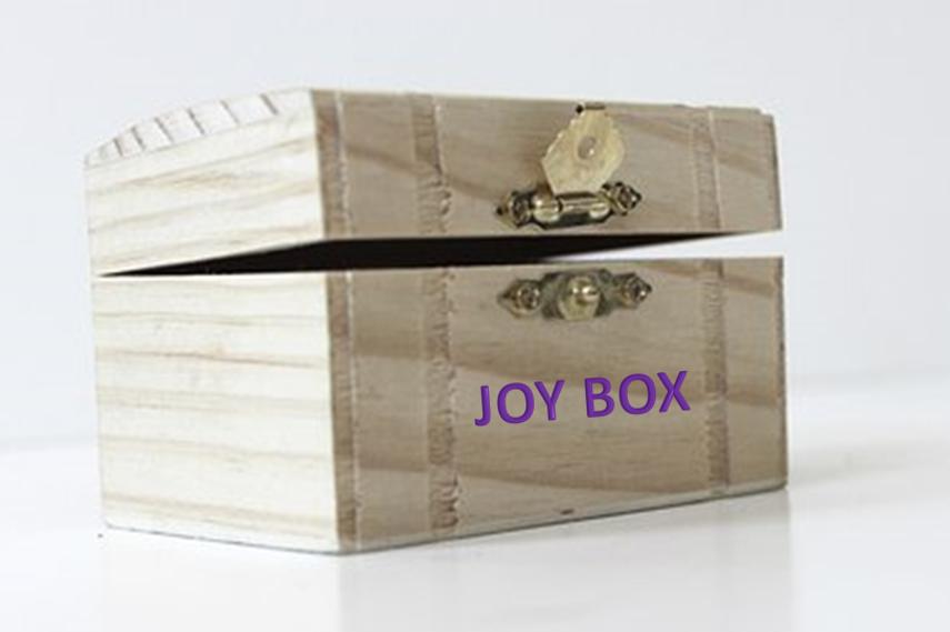 JOY BOX PHOTO - CROPPED
