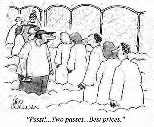 heaven-scalper-spiritual-humor